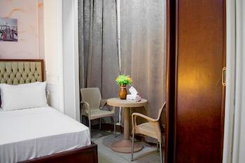 ゴールデン パレス ホテル