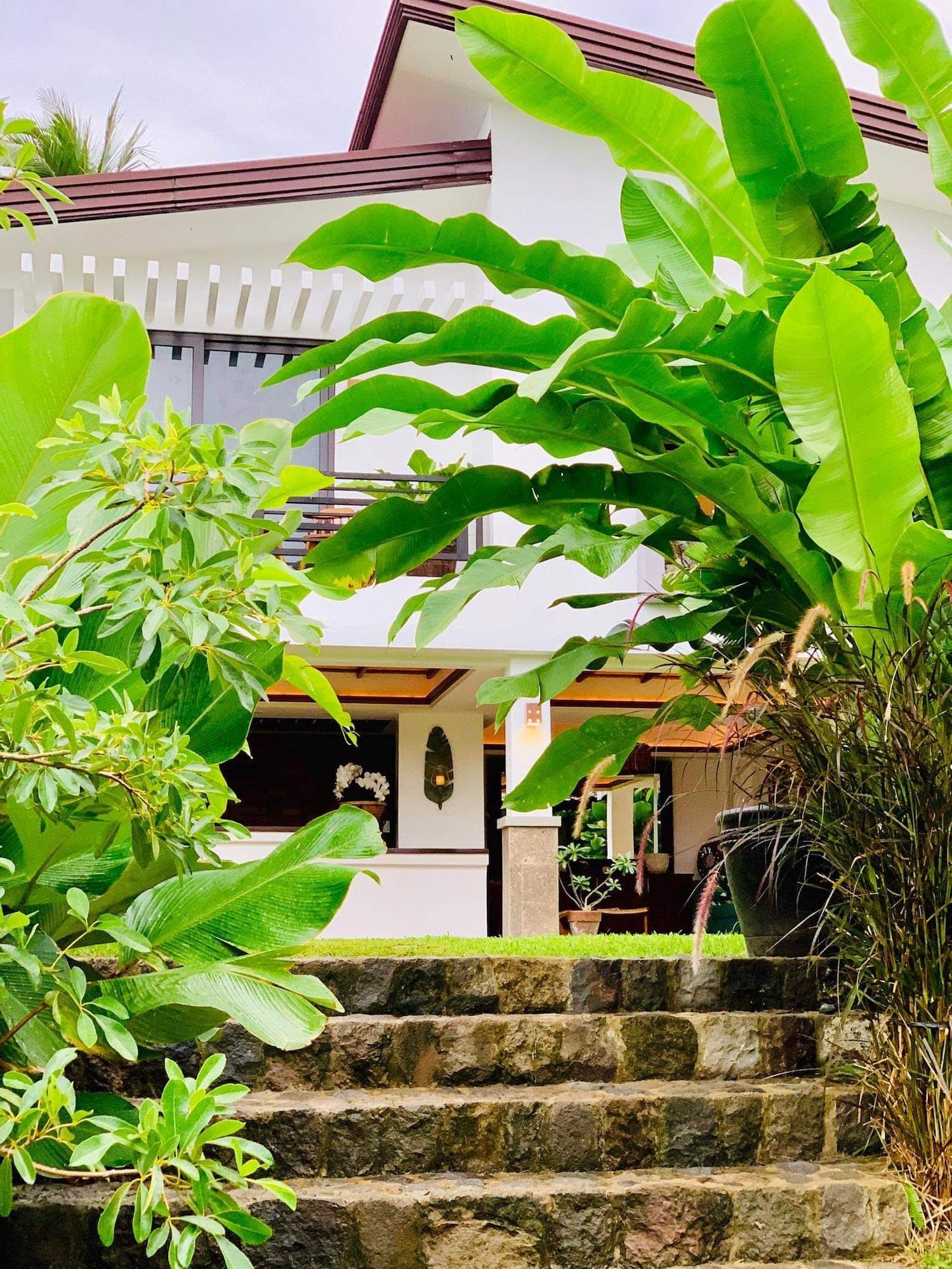 Baliraya, Lumban
