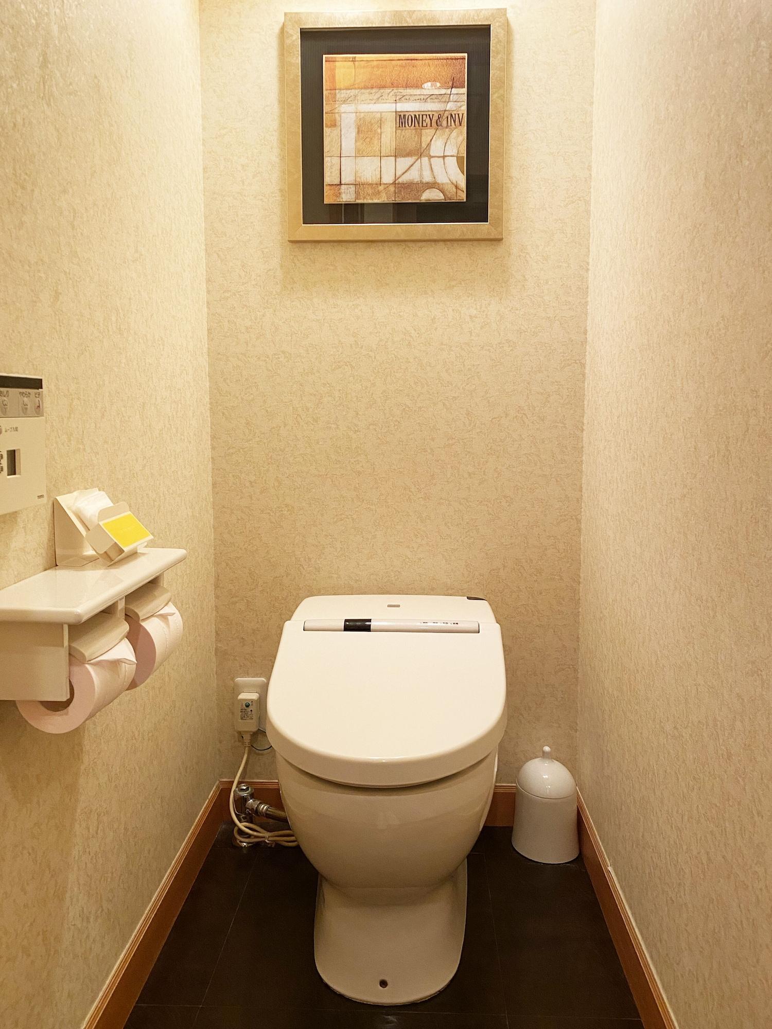 Hotel Venus Ritz - Adults Only, Seto