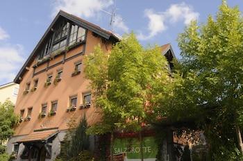 Bio Hotel Bayerischer Wirt Bio Hotel Bayerischer Wirt