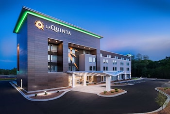 La Quinta Inn & Suites by Wyndham Wisconsin Dells La Quinta Inn & Suites by Wyndham Wisconsin Dells