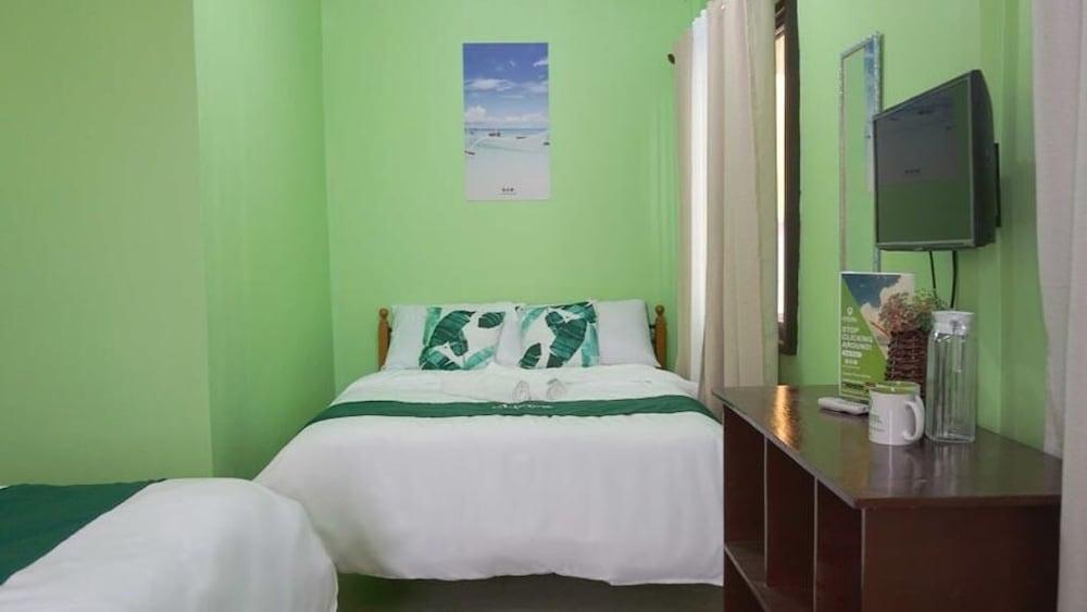 ココテル ルーム ミラズ イン - アダルト オンリー