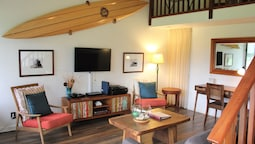 Turtle Bay West Studio With Loft 1 Bedroom Apts