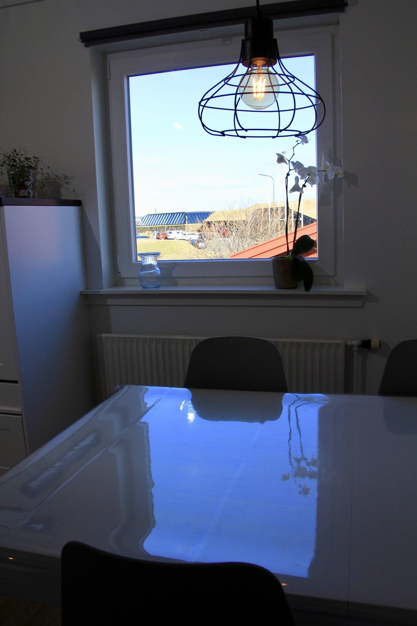 Nordic Inn Thorshavn, Tórshavn