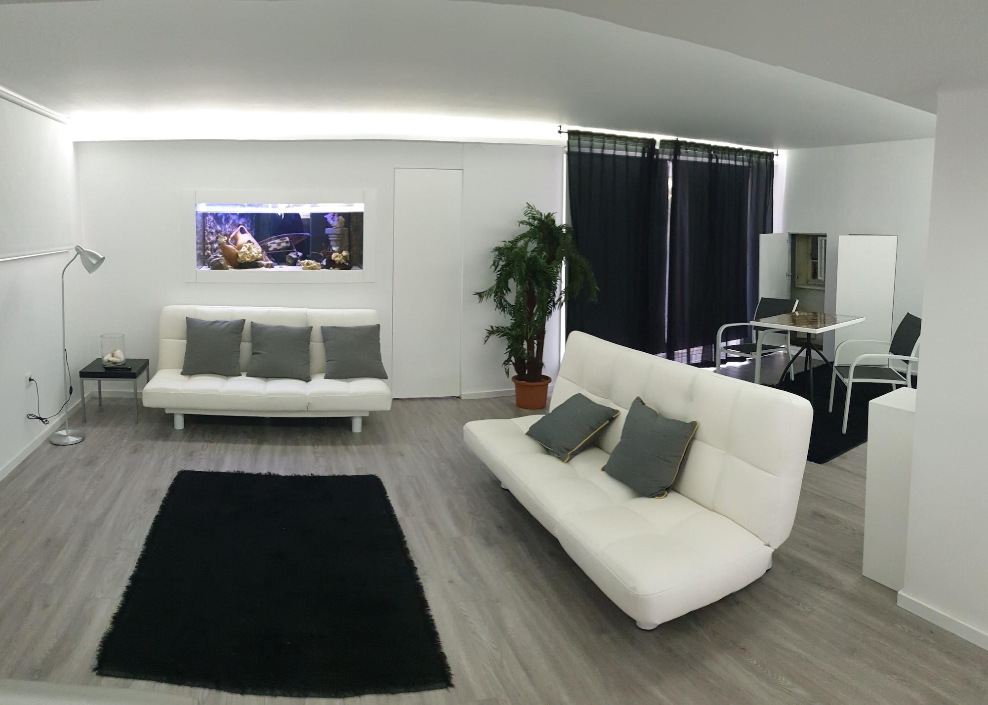 Colina Guesthouse, Braga