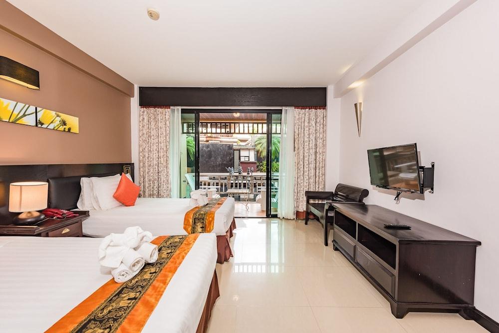 https://i.travelapi.com/hotels/49000000/48460000/48452300/48452226/3a309ff0_z.jpg