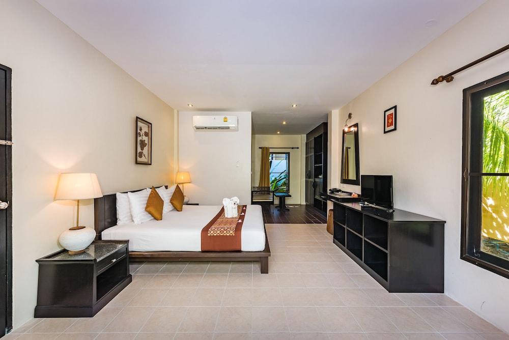 https://i.travelapi.com/hotels/49000000/48460000/48452300/48452226/78e5af15_z.jpg