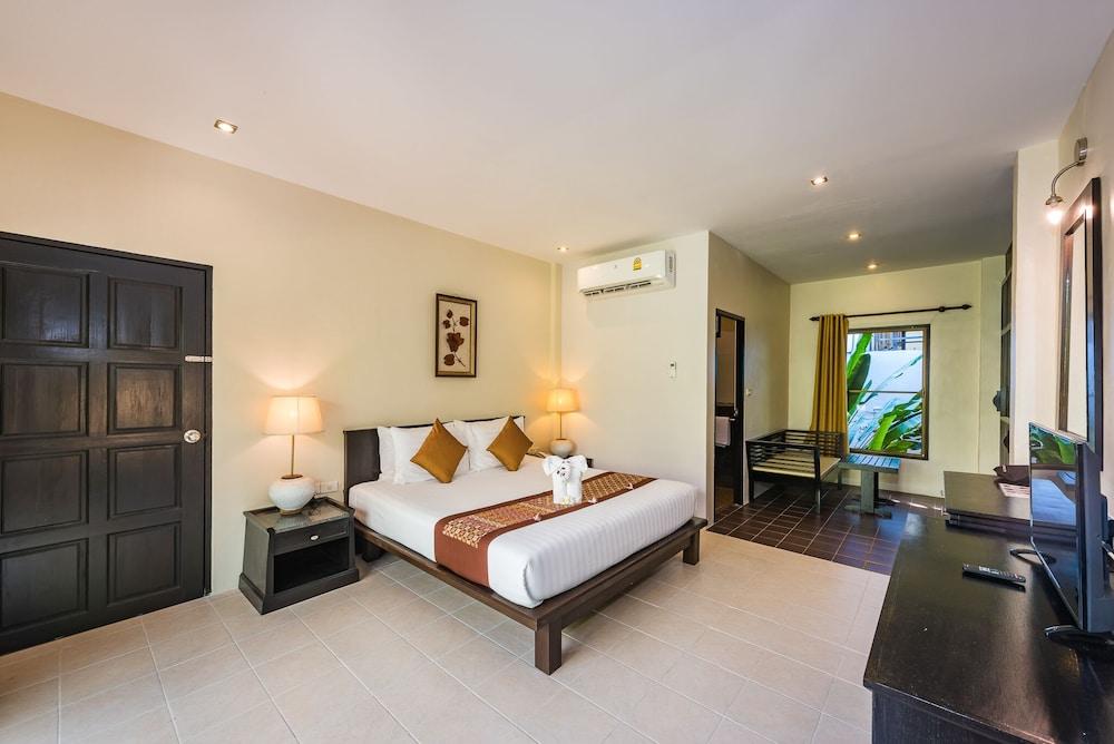 https://i.travelapi.com/hotels/49000000/48460000/48452300/48452226/bdfd0cca_z.jpg