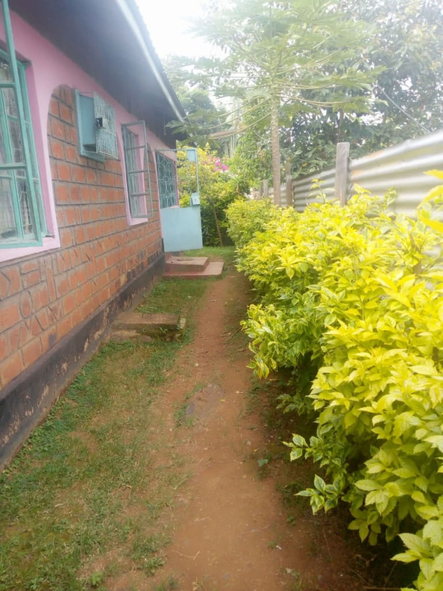 SILENT NIGHT GUEST HOUSE, Kasipul