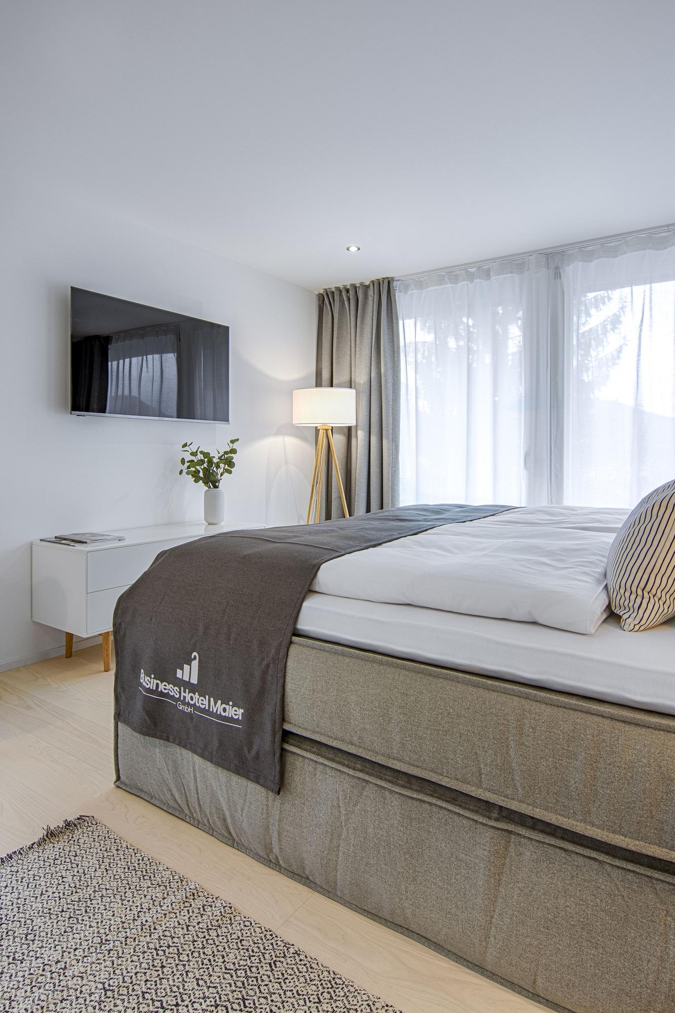 Business Hotel Maier, Feldkirch