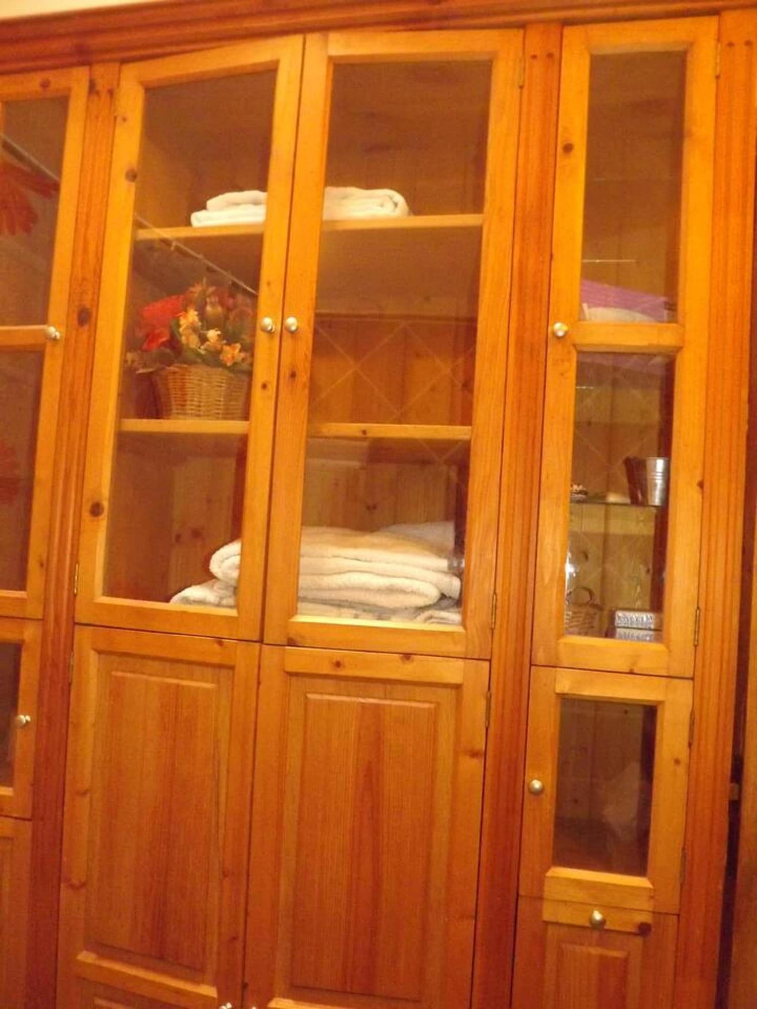 House With 2 Bedrooms in Colares, With Terrace and Wifi, Sintra