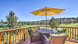 Tailwinds Farm, Secluded On The River, Amazing Views 4 Bedroom Estate