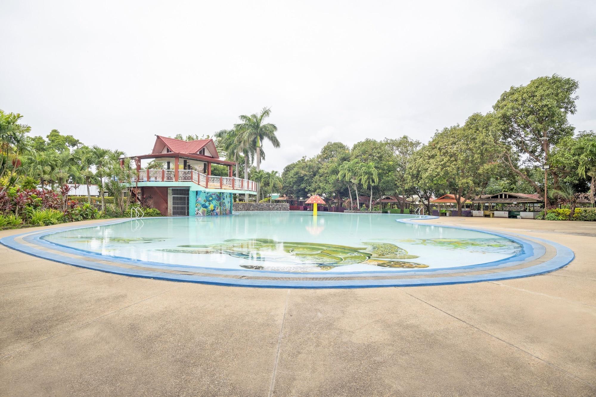 Hacienda Darasa, Tanauan City