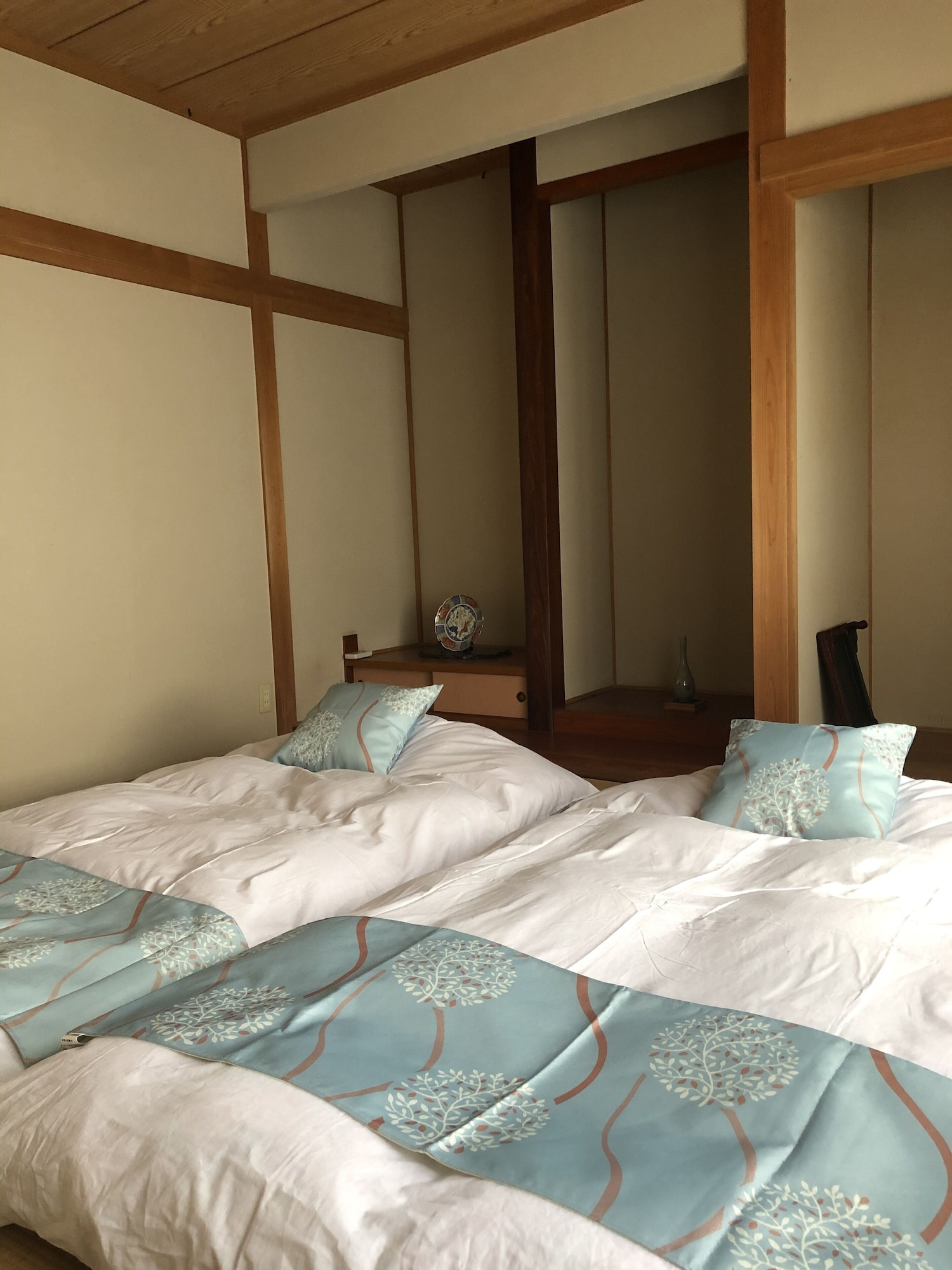 Yanagawa Guest House TSUNAYOSHI, Yanagawa