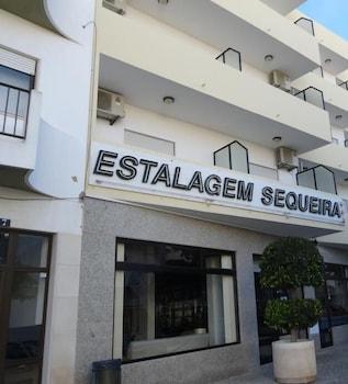 Estalagem Sequeira, Featured Image