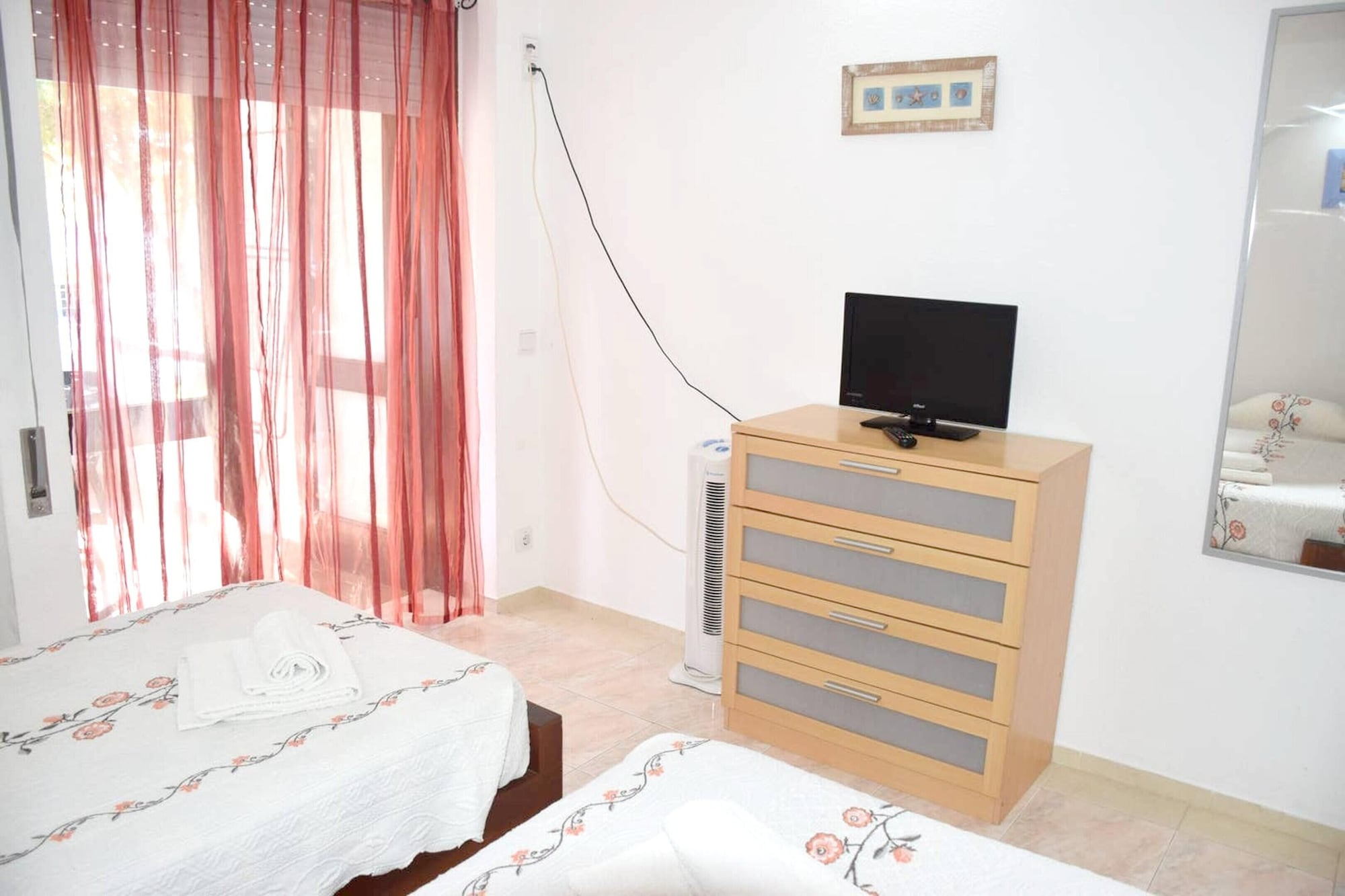 Apartment With one Bedroom in Albufeira, With Shared Pool and Wifi - 4 km From the Beach, Albufeira