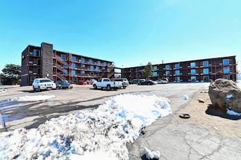 Summit View Inn Summit View Inn