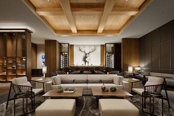 JW マリオット・ホテル奈良