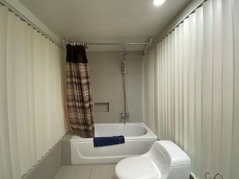 ピア リゾート ホテル スタンダード 2 ベッドルーム 1