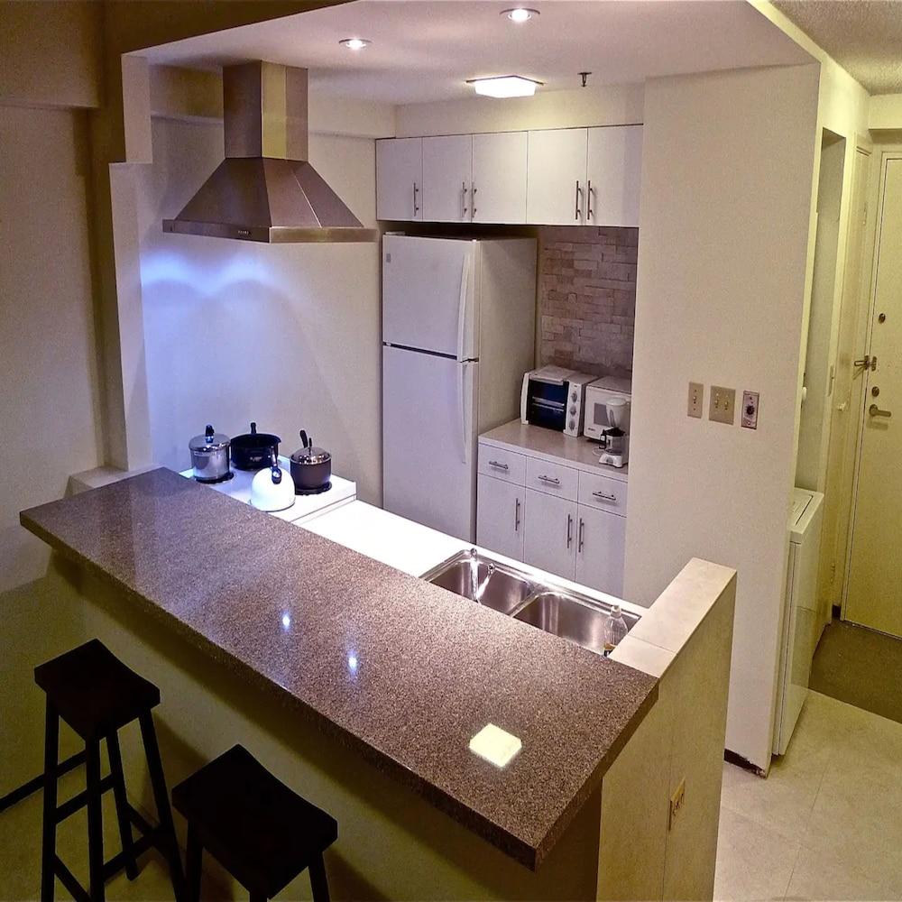 ピア リゾート ホテル スタンダード 2 ベッドルーム 3