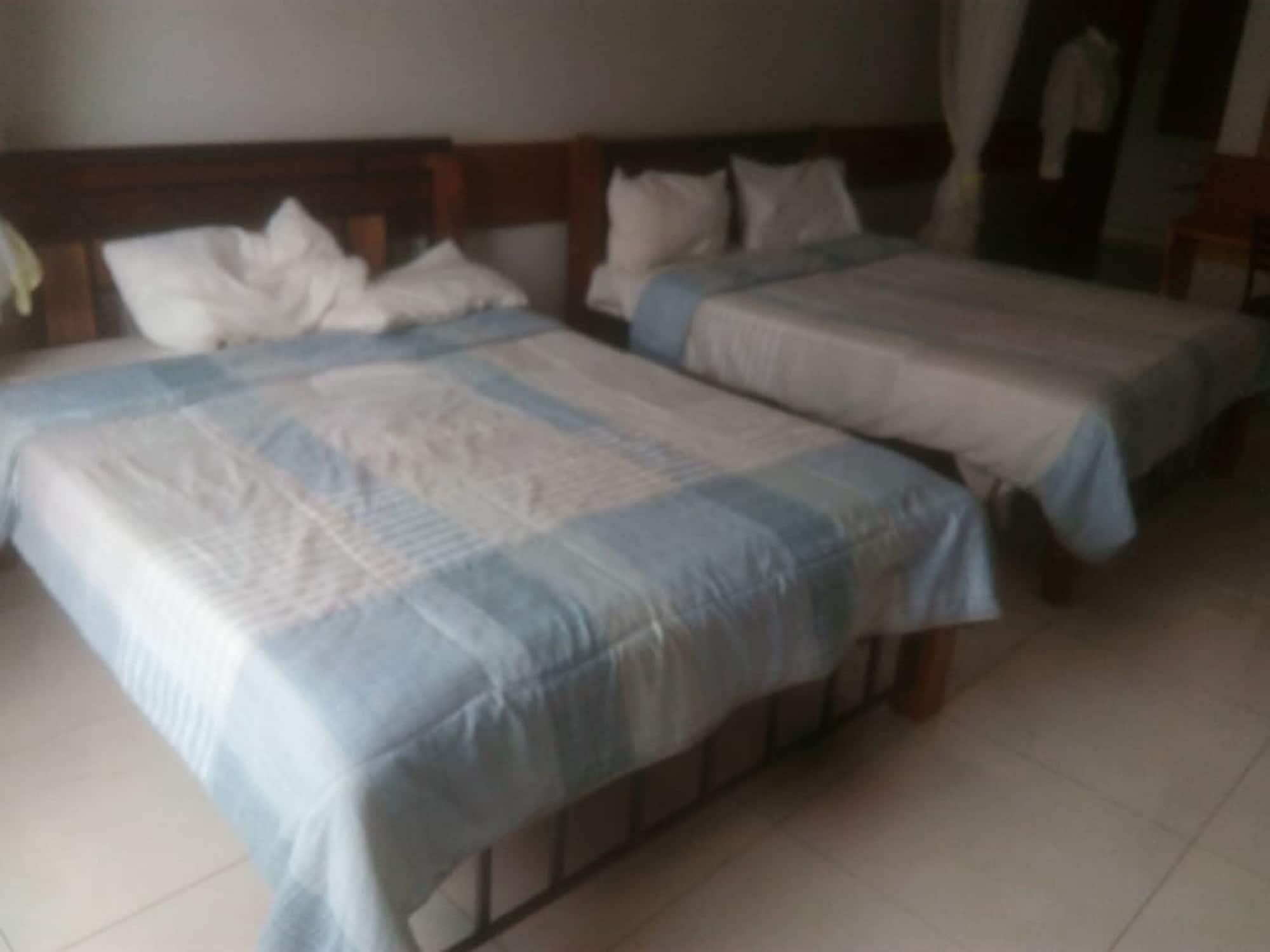 Faraja Hotel, Thika Town
