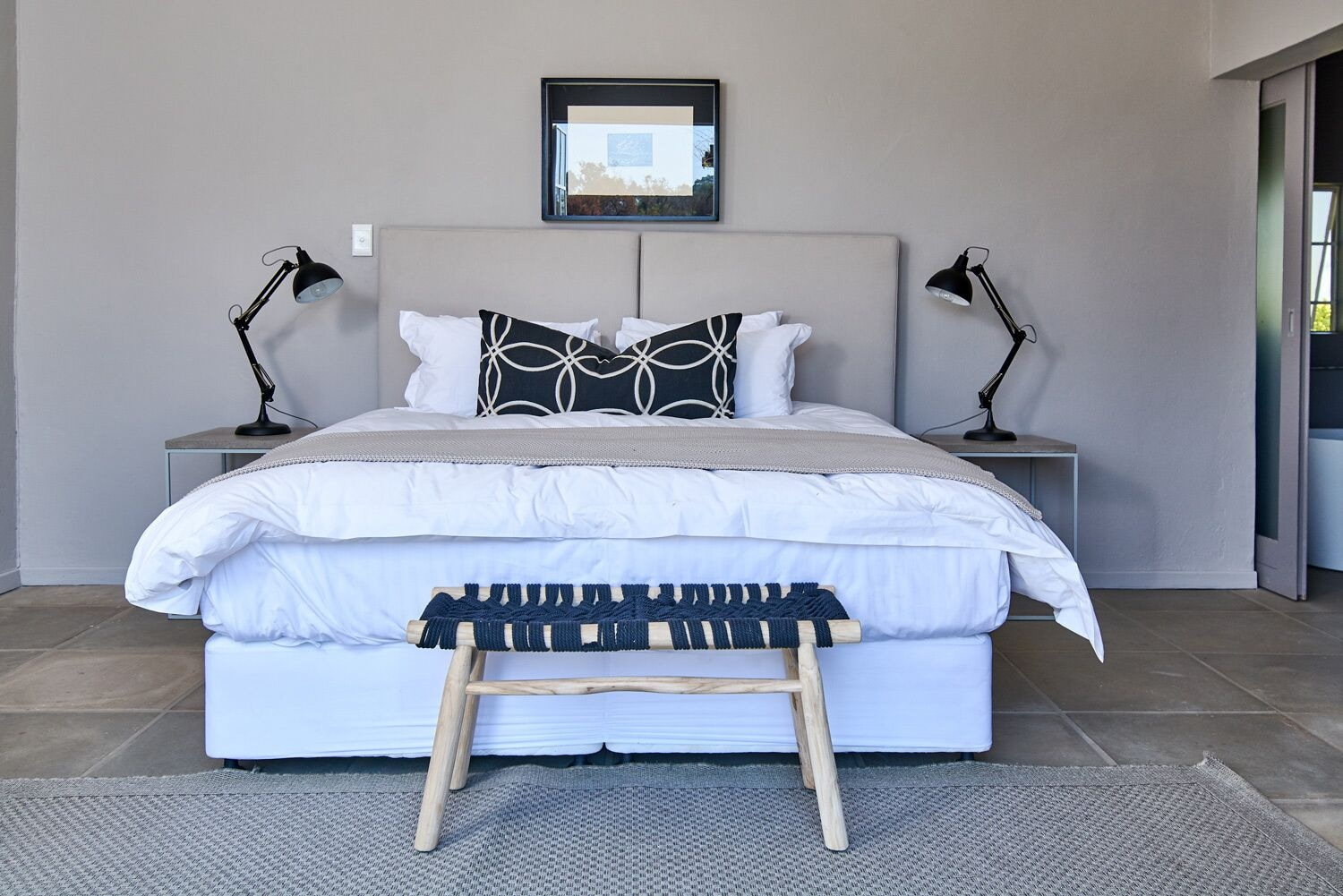 White Light The Rooms - Adults Only, West Rand