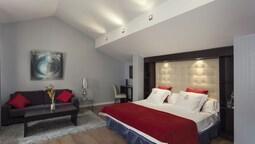 La Casa de La Trinidad Hotel