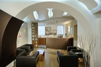 Hotel - Trevi Collection Hotel