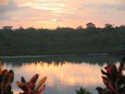Tradewinds Villas, Port Vila