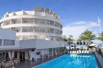 馬拉巴亞飯店及會議中心