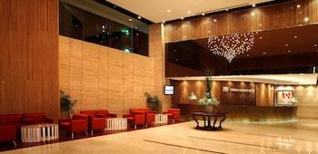 Hotel - Vissai Saigon Hotel
