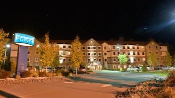 Hotel - Staybridge Suites East Stroudsburg - Poconos