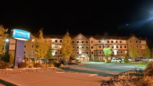 . Staybridge Suites East Stroudsburg - Poconos, an IHG Hotel