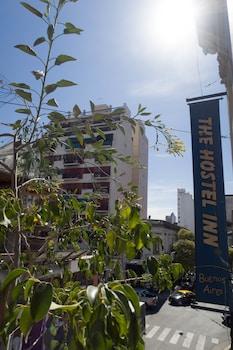 Hotel - Hostel Inn Buenos Aires