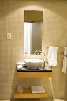ヒポ ブティック ホテル