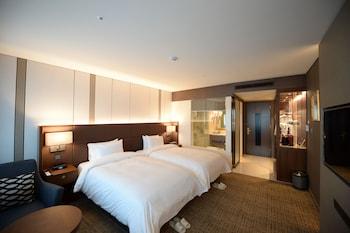 ホテル インター ブルゴ