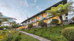 The Elgin Mount Pandim - A Heritage Resort & Spa