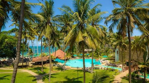 . Sarova Whitesands Beach Resort & Spa