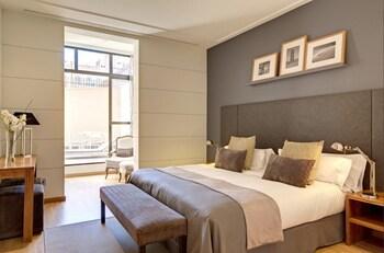 Apartments Sixtyfour -