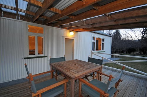 Willowbrook Country Apartments, Queenstown-Lakes