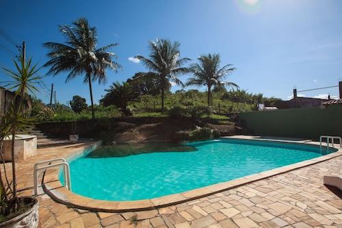 Guarapousada, Guarapari