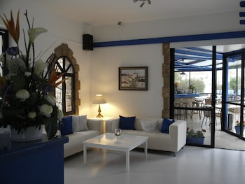 Promocje Hilltop Gardens Hotel & Apartments