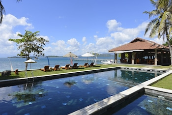 Hotel - Cocotinos Sekotong, a Boutique Beach Resort & Spa