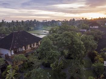 Hotel - Sri Ratih Cottages