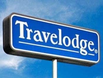 Hotel - Travelodge by Wyndham Kanab