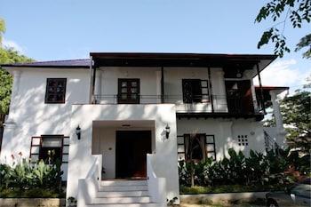 Hotel - Basaga Holiday Residences