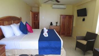Hotel - Casa Maria Hotel