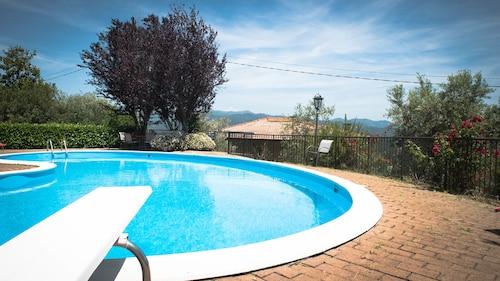 . Villaggio Antiche Terre Hotel & Relax