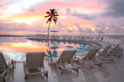 . Makai Resort All Inclusive Convention