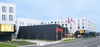 Promocje Scandic Stavanger Forus Hotel